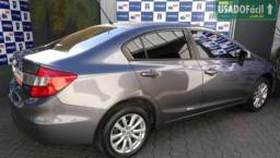 Honda Civic 15/16 - 2016