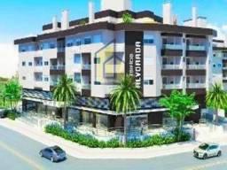 Nailha->Apto em Residencial no centrinho dos Ingleses R$383.361,55 parcela e financia!