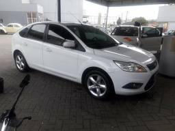 Ford Focus Hatch GLX 1.6 16V 13/13 - 2013
