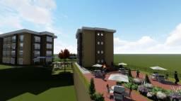 Lançamento!!!!Apartamentos 1 e 2 dormitórios, mobiliados!!!!