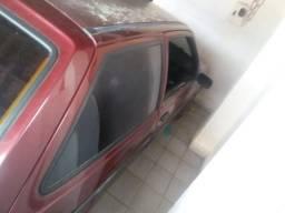Fiesta 95 - 1995