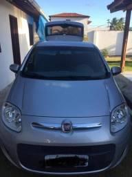 Carro Novo - 2015
