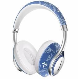 Fone de ouvido headphone bluedio a2 top de linha (pronta entrega)