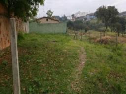 TE0006 - Terreno JD. Liliza