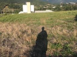 Terreno em Governador Celso Ramos, Escritura Pública