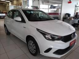 FIAT ARGO 1.0 FIREFLY FLEX DRIVE MANUAL - 2018