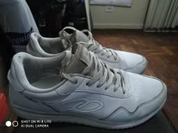 8817c842de8 Roupas e calçados Masculinos - Zona Norte