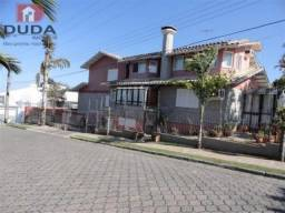 Casa para alugar com 3 dormitórios em Centro, Criciúma cod:20053