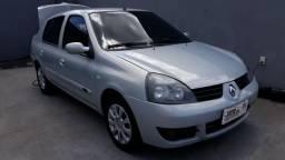 Renault Clio 19.900.00 - 2008