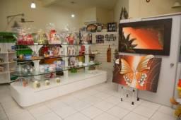 Venda de loja em Sapiranga/RS, 64 m²