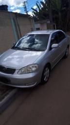 Corolla 2.0 xei - 2005