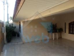 Casa em ótimo estado de conservação na vila nsa. sra. da luz