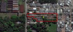 Terreno à venda em Jardim planalto, Esteio cod:50022