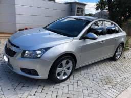 Gm - Chevrolet Cruze - 2014