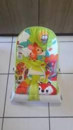 Cadeira de desanco