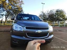 S10 / LT, 2013 , Diesel - 2013