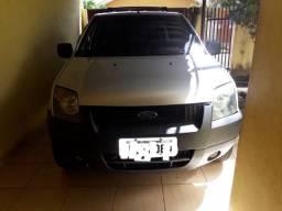 Vendo ou troco Ford Ecosport - 2005