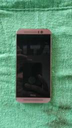 HTC One M9 32gb 3gb Ram