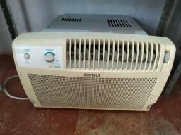 Ar condicionado 7000b, 220V