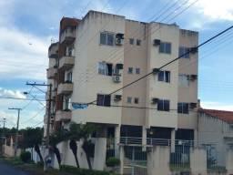 Apartamento Padrão a Venda - Itumbiara-GO (Alto da Boa Vista)