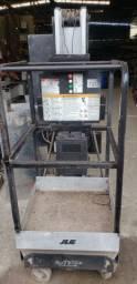 Plataforma Elevatória JLG 25am
