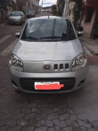Vendo Fiat Uno Vivace Celebration