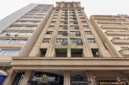 Sala à venda, 22 m² por R$ 180.000,00 - Centro - Curitiba/PR