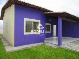 Título do anúncio: Casa à venda com 2 dormitórios em Vila maria i, Extremoz cod:822118