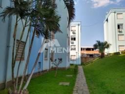 Apartamento à venda com 1 dormitórios em Alto petrópolis, Porto alegre cod:10029