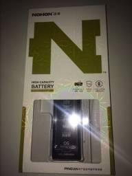 Bateria Iphone 5 Nohon
