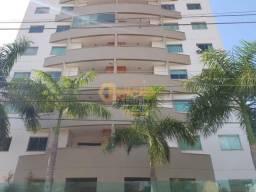 Apartamento com 2 dormitórios à venda, 127 m² por R$ 560.000,00 - Rio Madeira - Porto Velh
