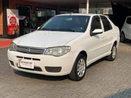 FIAT SIENA 2006/2006 1.8 MPI HLX 8V FLEX 4P MANUAL