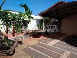 Casa com 3 dormitórios à venda, 280 m² por R$ 780.000,00 - Aeroviário - Goiânia/GO