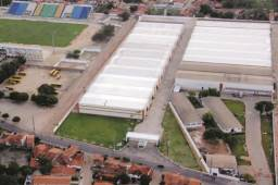 L016057 - GALPÃO - ALUGUEL
