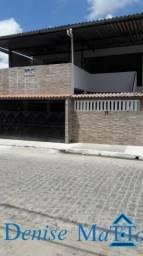 Casa à venda com 5 dormitórios em Centro, Igarassu cod:362