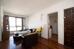 Apartamento para alugar com 2 dormitórios em Boa vista, Porto alegre cod:306551