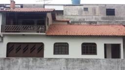 Casa para Venda em Balneário Barra do Sul, Centro, 4 dormitórios, 2 banheiros, 1 vaga