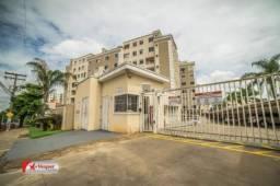 Apartamento à venda com 2 dormitórios cod:CO3113
