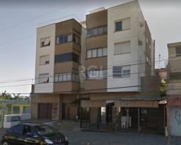 Loja comercial à venda em Bom jesus, Porto alegre cod:BT10075