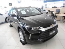 Nova Tracker 2021 - à Partir de R$ 84.880,00 - Com Taxa 0%