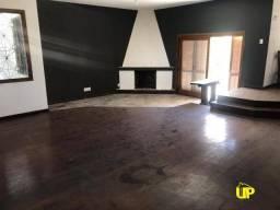 Casa com 5 dormitórios para alugar, 260 m² - Três Vendas - Pelotas/RS