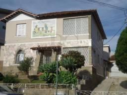 Casa para alugar com 5 dormitórios em Jardim dos estados, Pocos de caldas cod:L13832