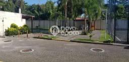 Apartamento à venda com 2 dormitórios em Taquara, Rio de janeiro cod:FL2AP46077