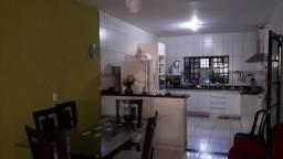 Casa à venda com 3 dormitórios em Jardim caravelas, Goiânia cod:M23CS0175