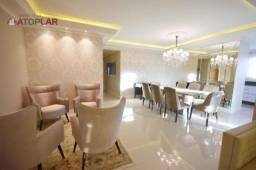 Apartamento à venda, 171 m² por R$ 1.598.800,00 - Meia Praia - Itapema/SC
