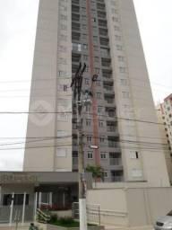 Apartamento para Locação em Aparecida de Goiânia, Jardim Nova Era, 3 dormitórios, 2 banhei