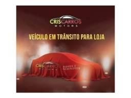 RANGER 2017/2018 2.2 XLS 4X4 CD 16V DIESEL 4P AUTOMÁTICO