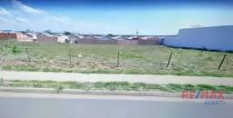 Terreno à venda, 300 m² por R$ 130.000 - Residencial Pequis - Uberlândia/MG