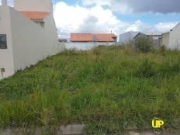 Terreno à venda, 175 m² por R$ 91.160,00 - Liberdade - Pelotas/RS