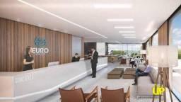 Euro Smart Office